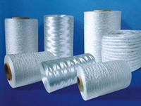 kaolin for fiberglass